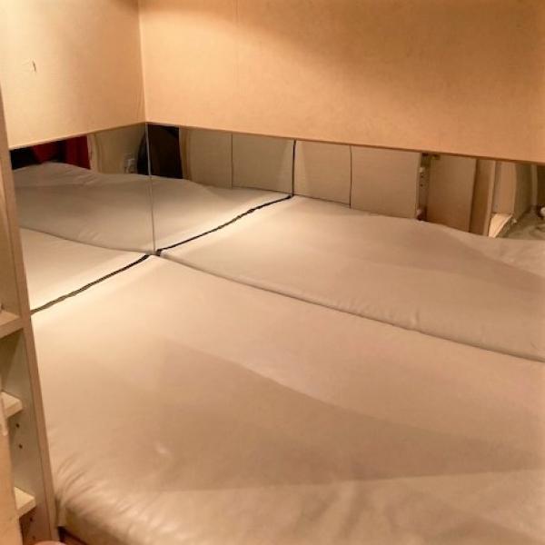 エマニエル_店舗イメージ写真3