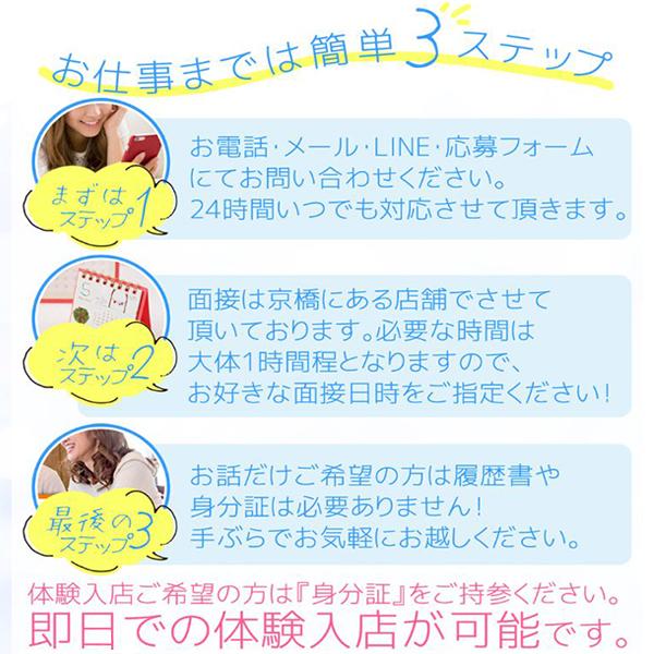 天使のベッド_店舗イメージ写真3