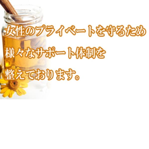 熟年カップル難波・日本橋~生電話からの営み~_店舗イメージ写真3