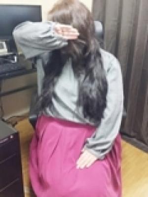 未経験特集_体験談2_6066