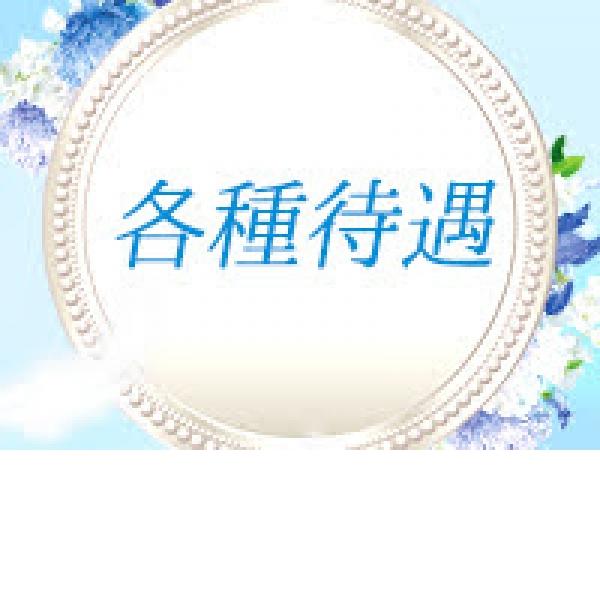 ときめき美少女 清純派_店舗イメージ写真2
