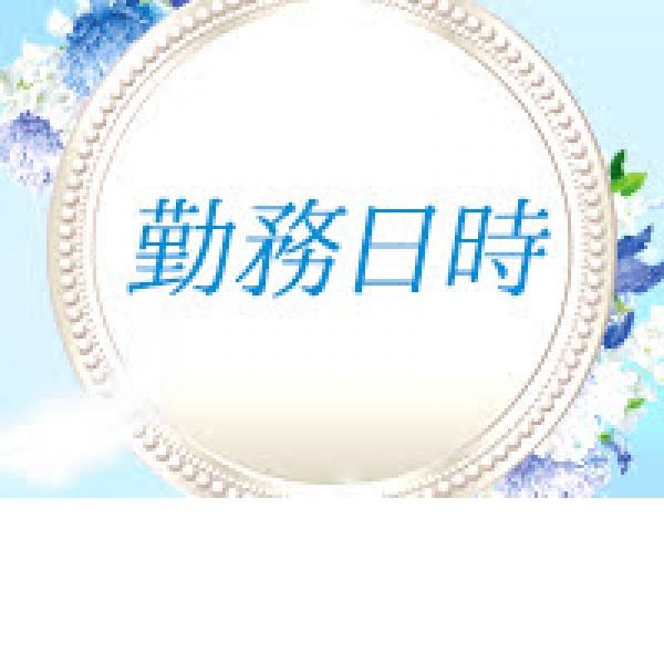 ときめき美少女 清純派_店舗イメージ写真3