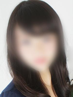 人妻・熟女特集_体験談3_6899