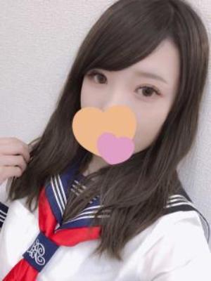 なお_写真