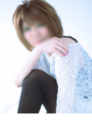 るな_写真