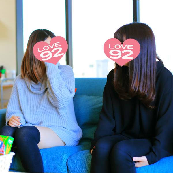 クニクニクラブ 難波店_店舗イメージ写真1