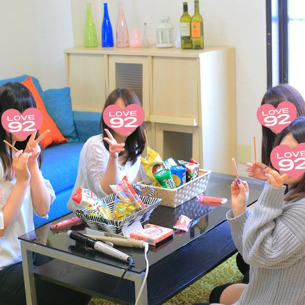 クニクニクラブ 難波店_店舗イメージ写真3