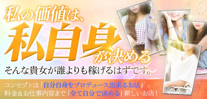 人妻・熟女特集_7027