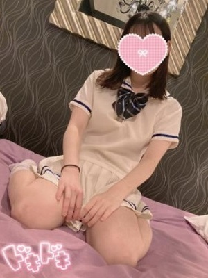 つばさ_写真