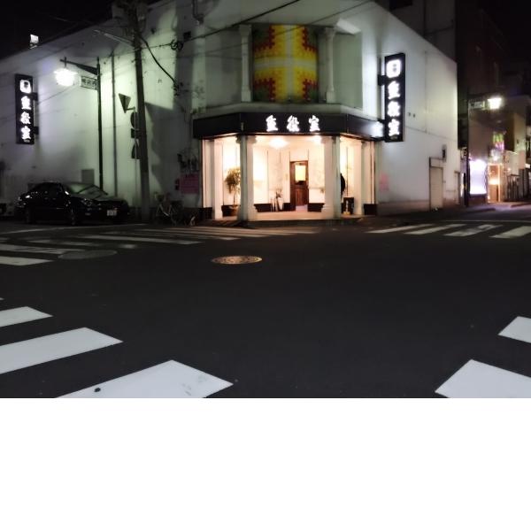 重役室_店舗イメージ写真3