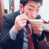 中西_写真