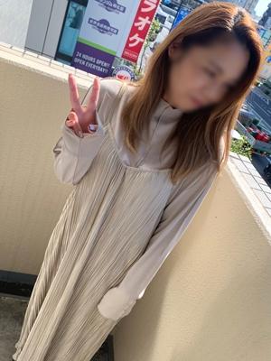 西ありさ_写真