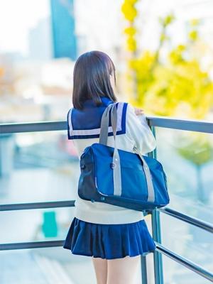 うみ_写真