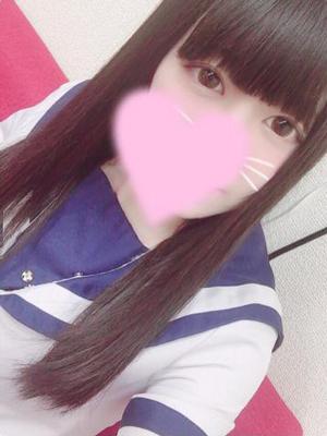 未経験特集_体験談2_3545