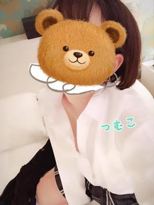 未経験特集_体験談3_3545