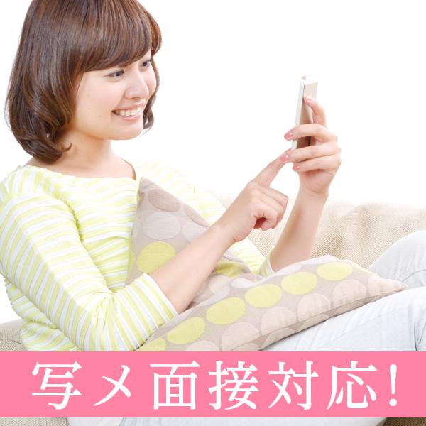 俺の彼女(俺カノ)池袋店_店舗イメージ写真2