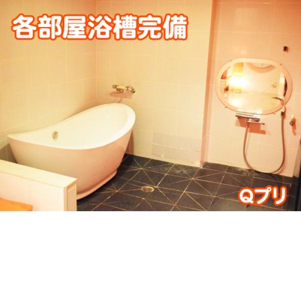 MAX新宿店_店舗イメージ写真2