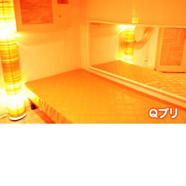 MAX新宿店_店舗イメージ写真3