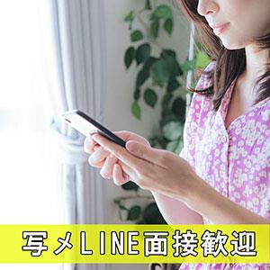 出稼ぎ特集_寮紹介2_7014