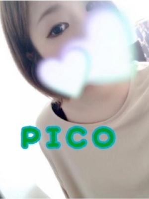 ★ぴこ★_写真