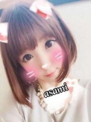♡あさみ♡_写真