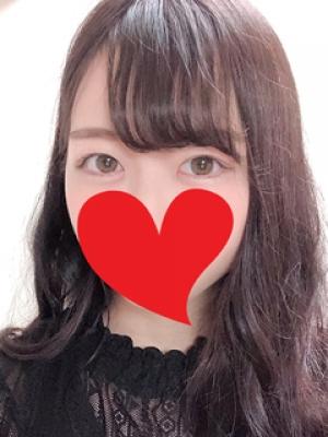 ♥りこ♥_写真