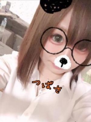 ☆つばさ☆_写真