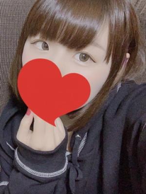 ことり_写真