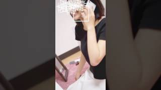 【必見】▼はまちゃん梅田店のイイトコロ▼