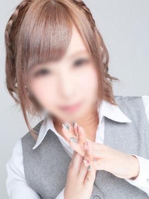 かすみ_写真