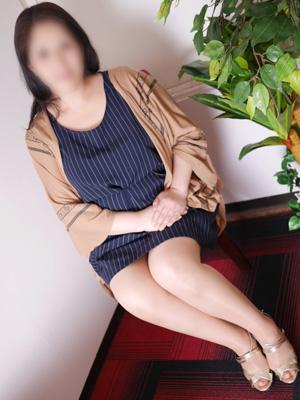 人妻・熟女特集_体験談3_5605