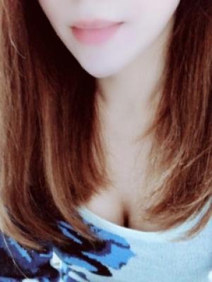 るびぃ_写真