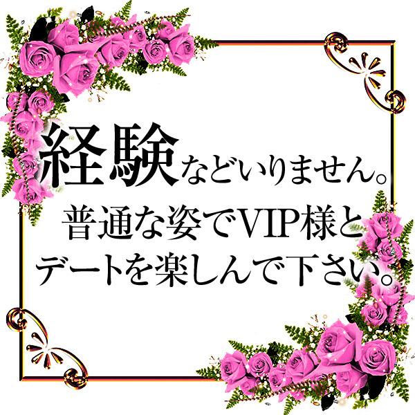 ロイヤルVIPサービス東京(本部) _店舗イメージ写真1