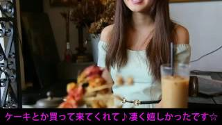 渋谷ミルク 求人動画