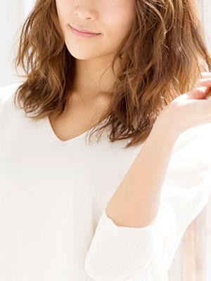 ひとみ_写真