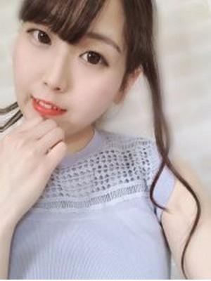 未経験特集_体験談1_6048