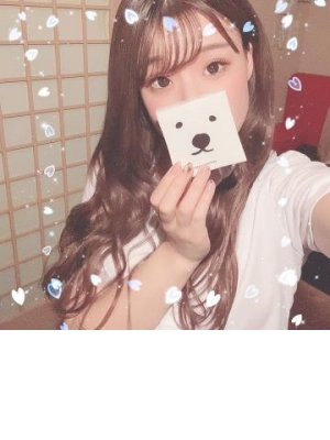 なおさん_写真