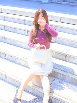心愛_写真