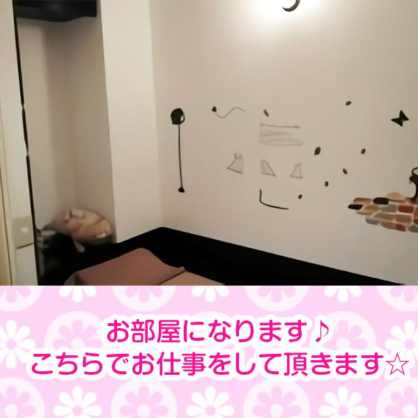 すッぴん倶楽部_店舗イメージ写真1