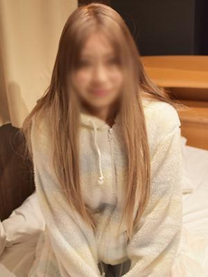 未経験特集_体験談2_4484