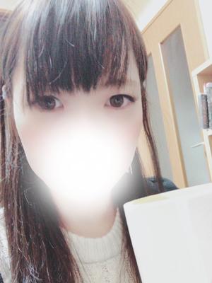 未経験特集_体験談1_6847