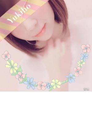 ゆきほ_写真