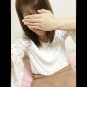 有村かすみ_写真