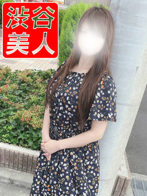 渋谷ちさと_写真