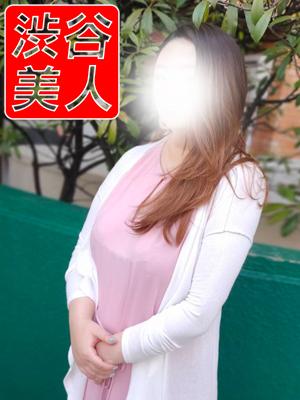 人妻・熟女特集_体験談1_7928