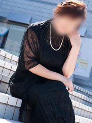 未経験特集_体験談3_4537