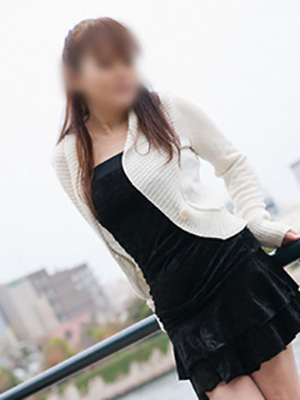 人妻・熟女特集_体験談2_4537