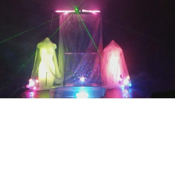 セクシーダンスプロジェクト_店舗イメージ写真1