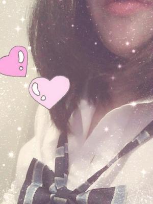 小松_写真