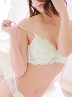 なみ_写真